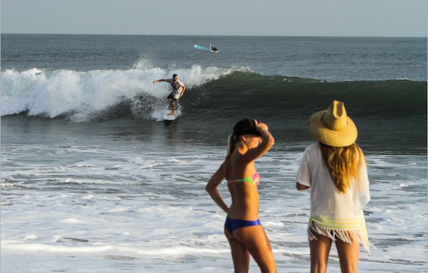 ast-nicaragua-surf-photos-11