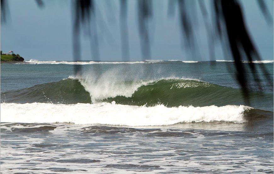 ast-nicaragua-surf-photos-12