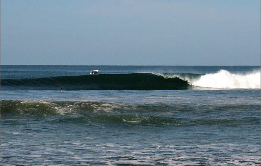 ast-nicaragua-surf-photos-13