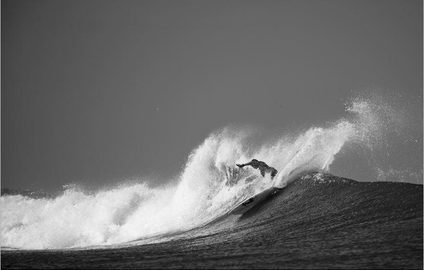 ast-nicaragua-surf-photos-14