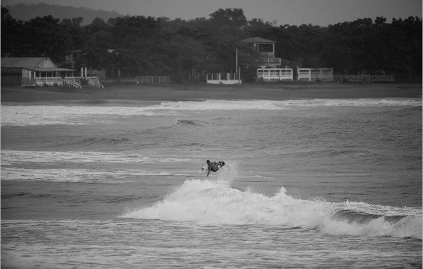 ast-nicaragua-surf-photos-16