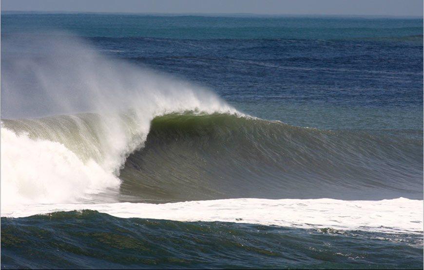 ast-nicaragua-surf-photos-19