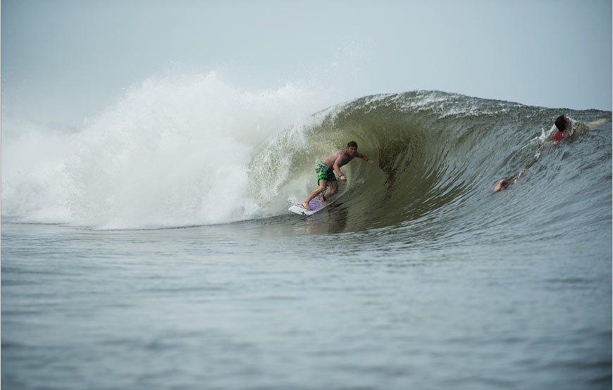 ast-nicaragua-surf-photos-2