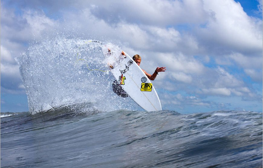 ast-nicaragua-surf-photos-20
