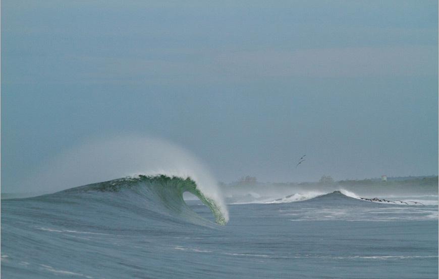 ast-nicaragua-surf-photos-23