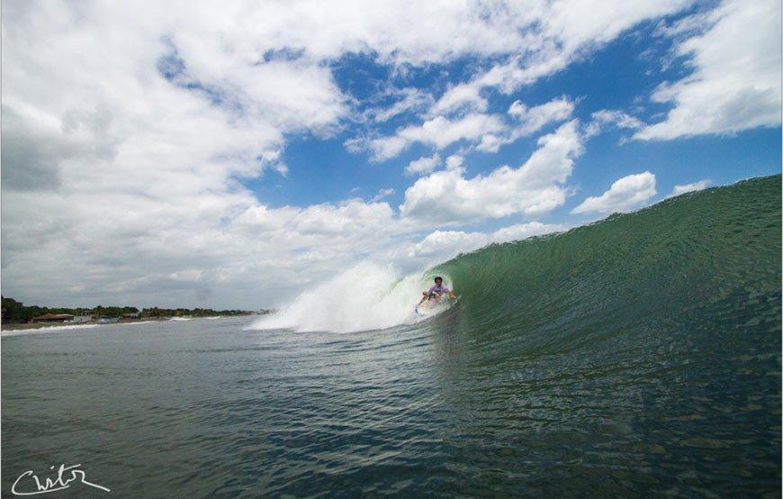 ast-nicaragua-surf-photos-24
