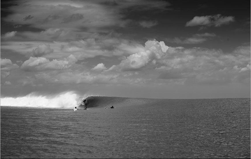 ast-nicaragua-surf-photos-28