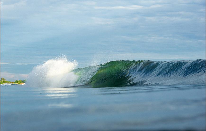 ast-nicaragua-surf-photos-3