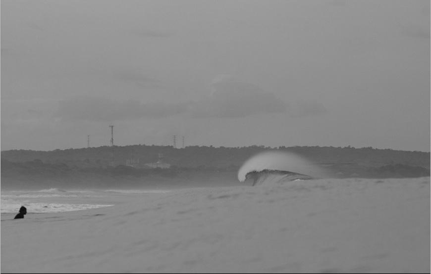 ast-nicaragua-surf-photos-4
