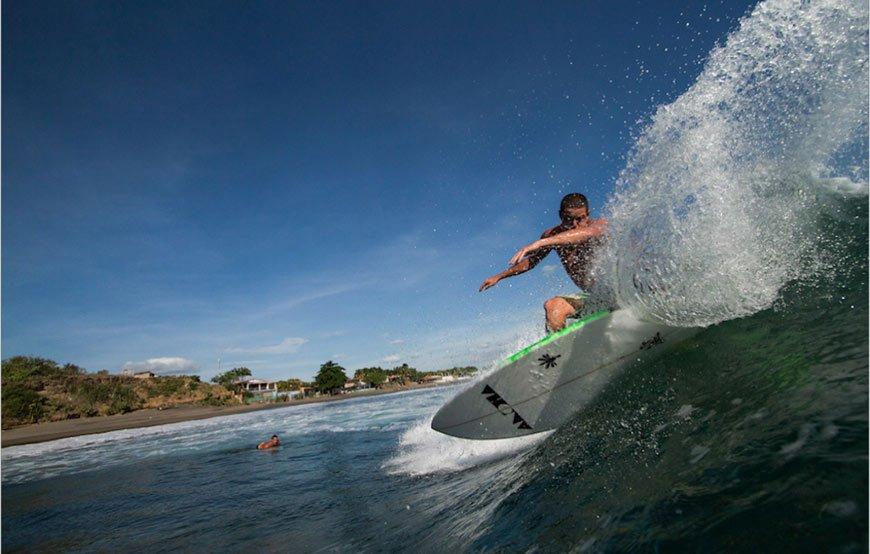 ast-nicaragua-surf-photos-5