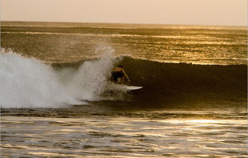 ast-nicaragua-surf-photos-7
