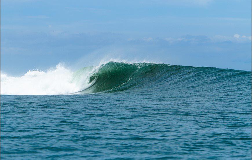 ast-nicaragua-surf-photos-8