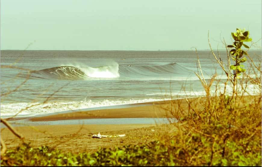 ast-nicaragua-surf-photos-9