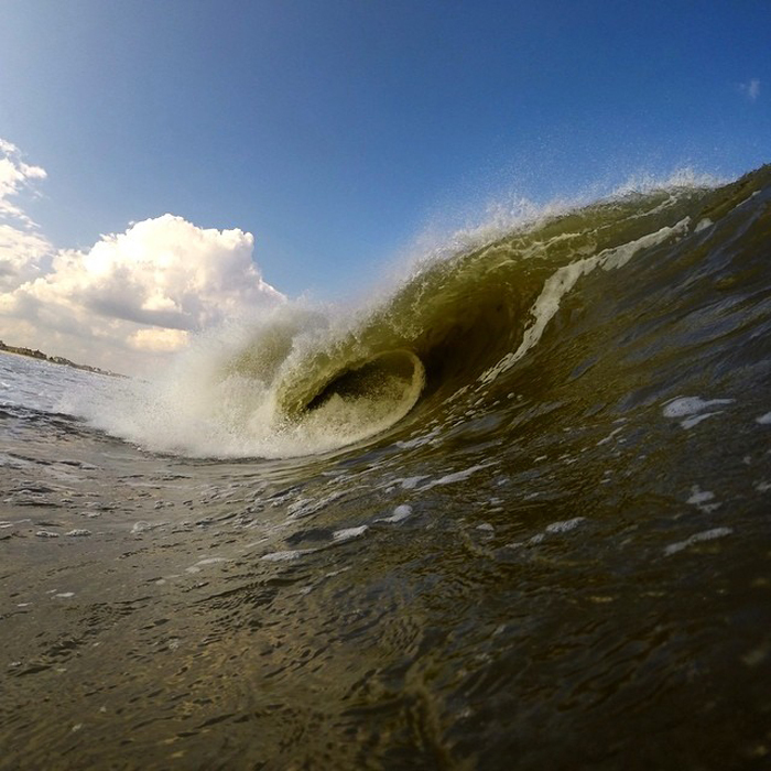 august-13-2014-south-swell-instagram-surf-photos_001