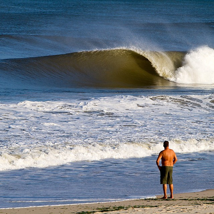 august-13-2014-south-swell-instagram-surf-photos_002
