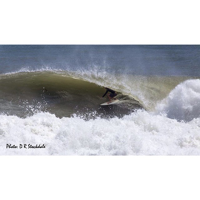 august-13-2014-south-swell-instagram-surf-photos_005