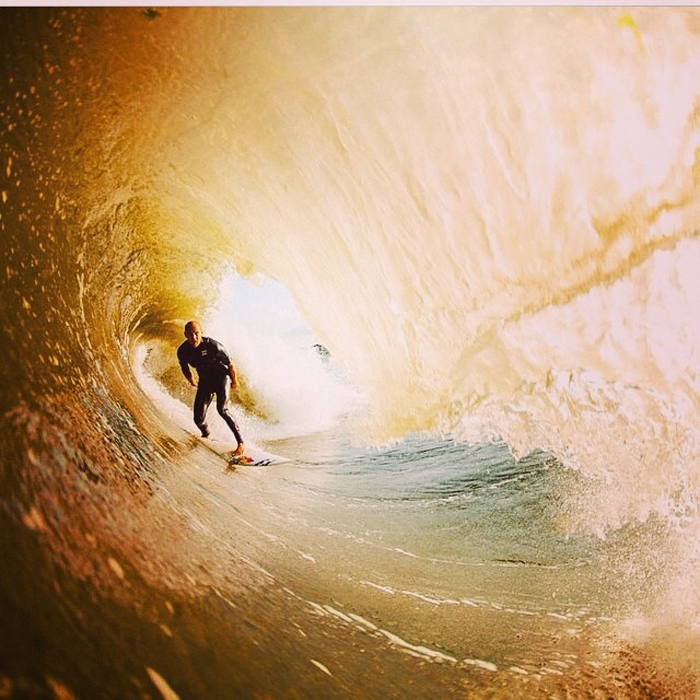 august-13-2014-south-swell-instagram-surf-photos_006