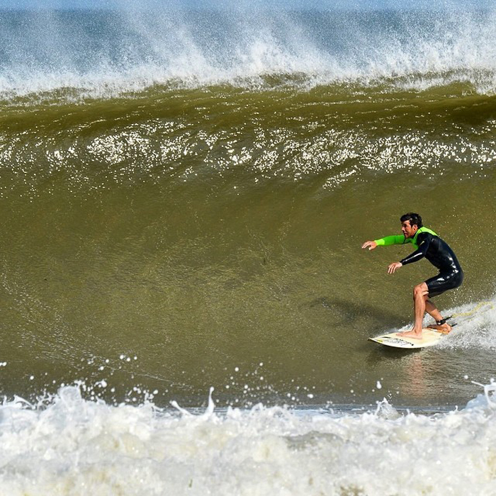 august-13-2014-south-swell-instagram-surf-photos_007