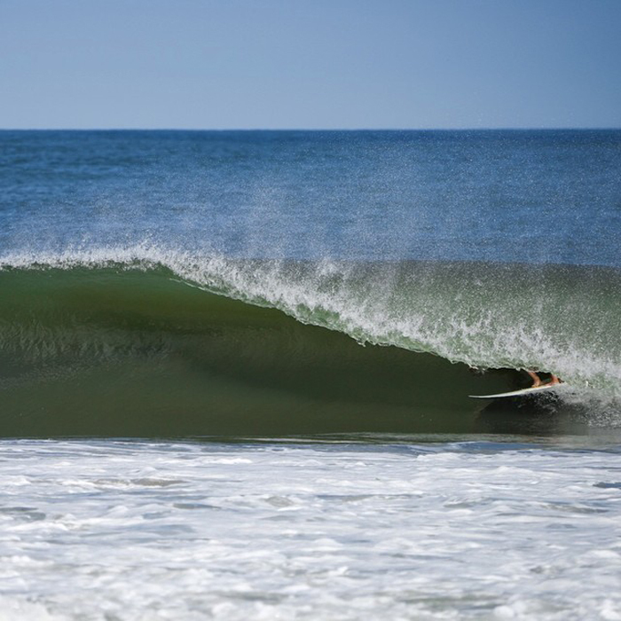 august-13-2014-south-swell-instagram-surf-photos_008