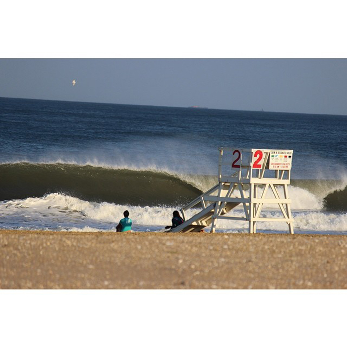august-13-2014-south-swell-instagram-surf-photos_010