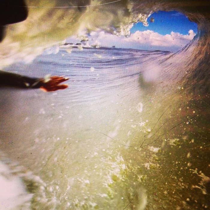 august-13-2014-south-swell-instagram-surf-photos_012