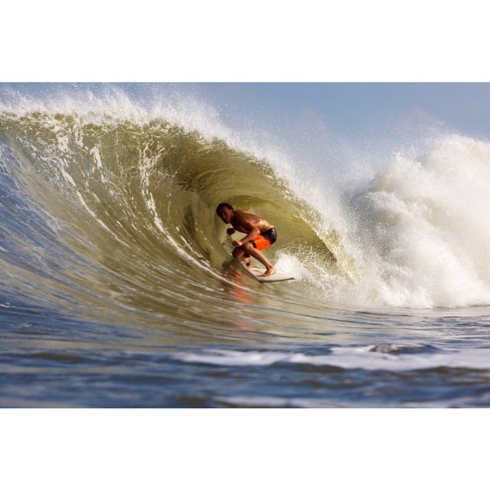 august-13-2014-south-swell-instagram-surf-photos_013