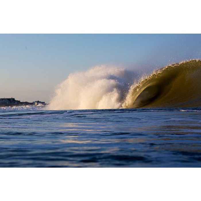 august-13-2014-south-swell-instagram-surf-photos_014