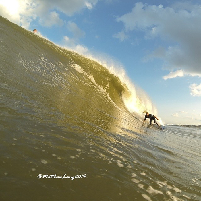 august-13-2014-south-swell-instagram-surf-photos_015