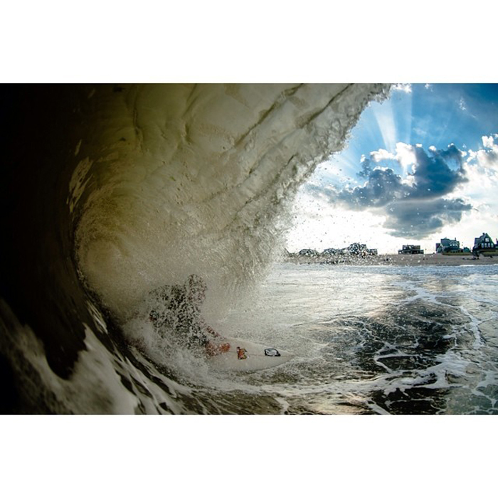 august-13-2014-south-swell-instagram-surf-photos_017