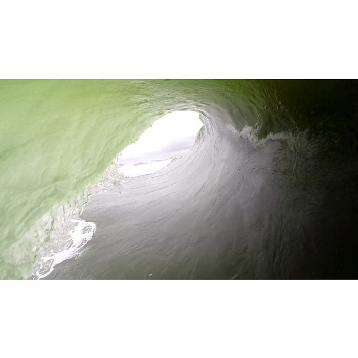 august-13-2014-south-swell-instagram-surf-photos_018