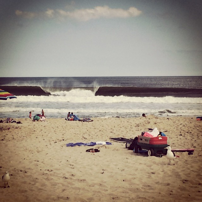august-13-2014-south-swell-instagram-surf-photos_019