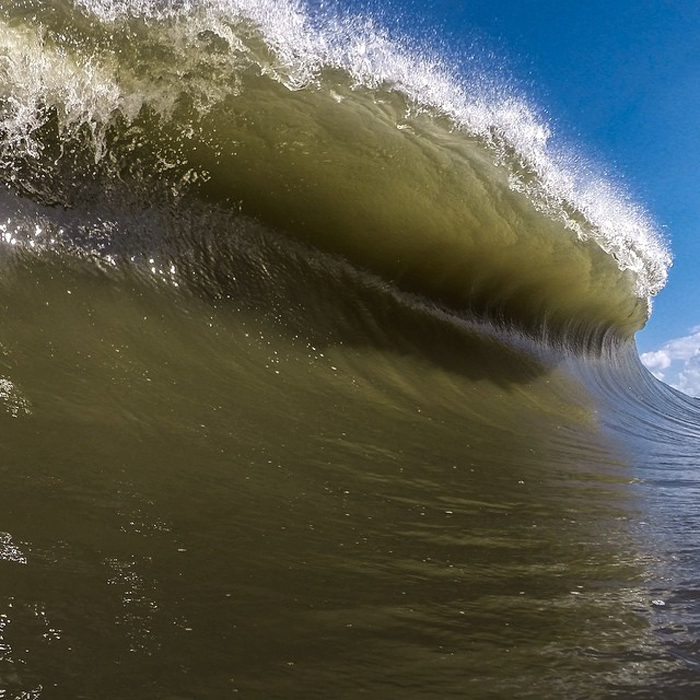 august-13-2014-south-swell-instagram-surf-photos_020