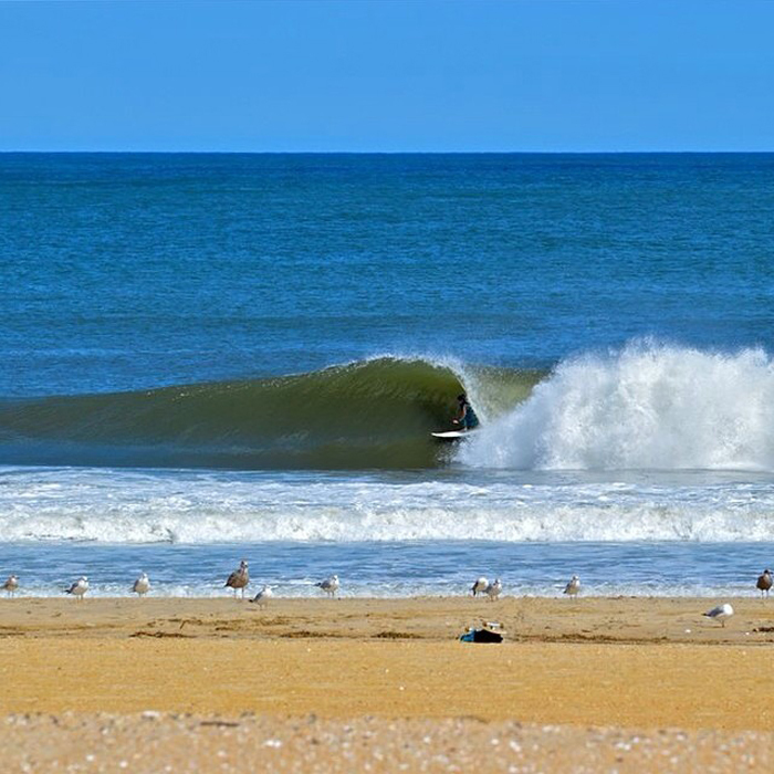 august-13-2014-south-swell-instagram-surf-photos_022