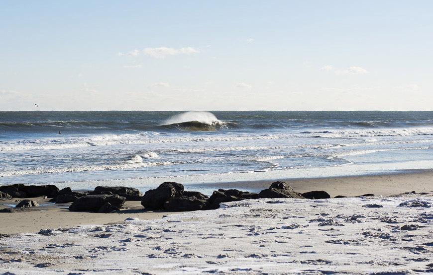 andrew-baumgartel-new-jersey-winter-surf2