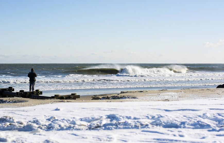 andrew-baumgartel-new-jersey-winter-surf4
