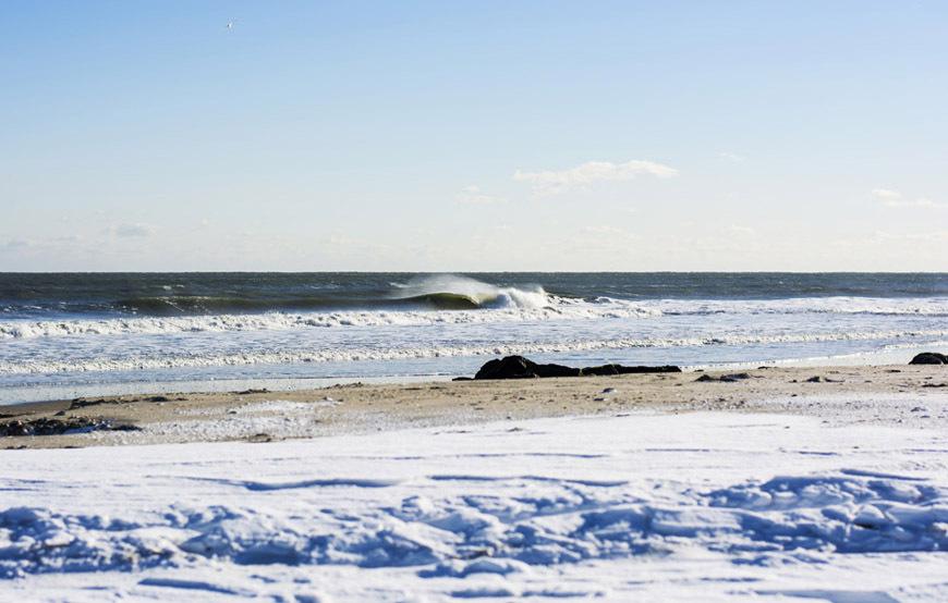 andrew-baumgartel-new-jersey-winter-surf8