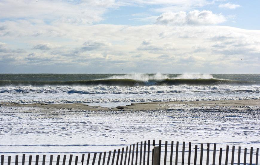 andrew-baumgartel-new-jersey-winter-surf9