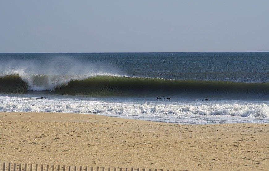 surfing-photos-belmar-nj-january-1