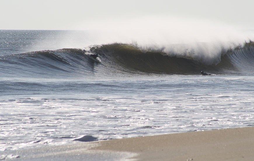 surfing-photos-belmar-nj-january-10
