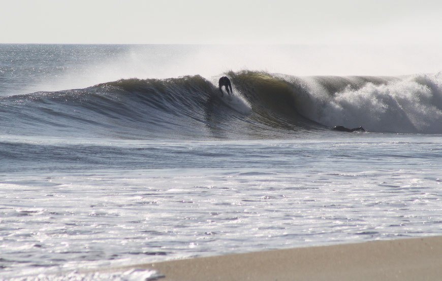 surfing-photos-belmar-nj-january-11