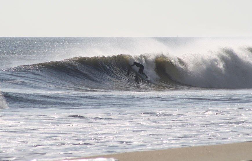 surfing-photos-belmar-nj-january-12