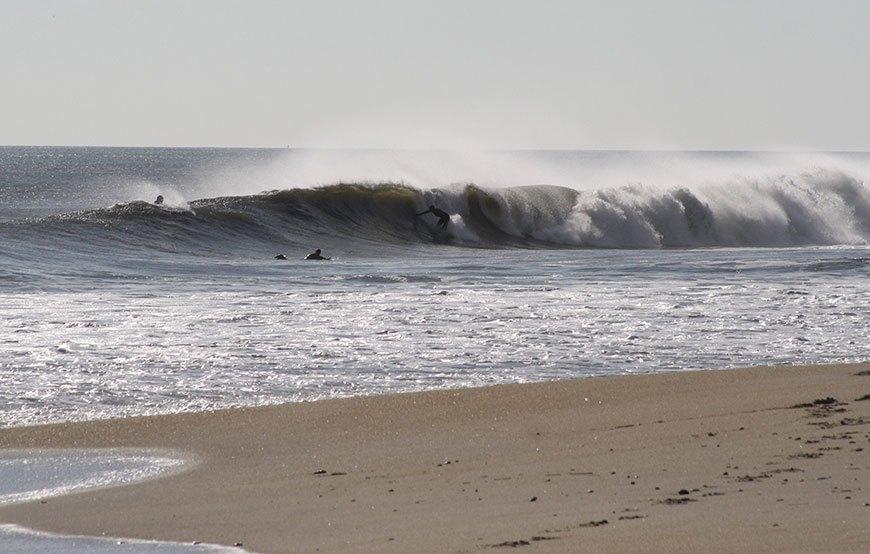 surfing-photos-belmar-nj-january-16