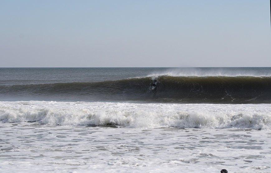 surfing-photos-belmar-nj-january-17
