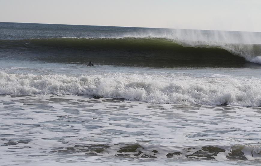 surfing-photos-belmar-nj-january-20