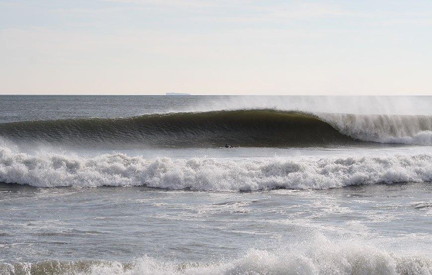surfing-photos-belmar-nj-january-21