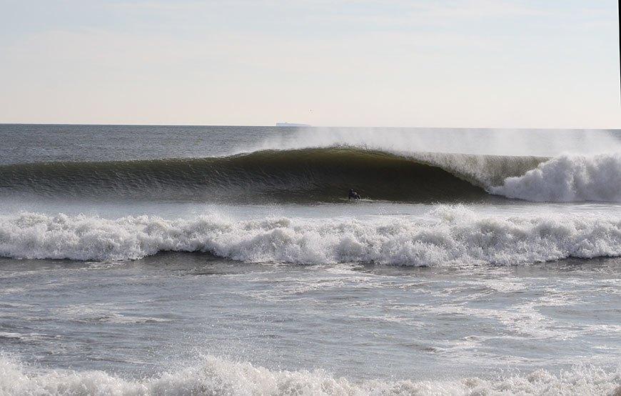 surfing-photos-belmar-nj-january-22
