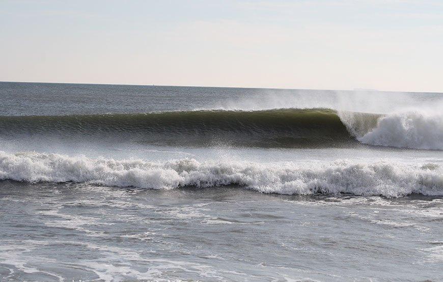 surfing-photos-belmar-nj-january-23