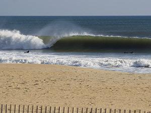 surfing-photos-belmar-nj-january-25
