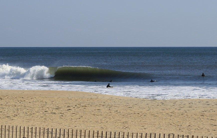 surfing-photos-belmar-nj-january-26