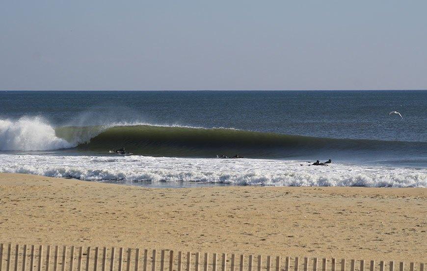 surfing-photos-belmar-nj-january-27
